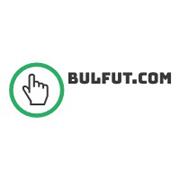 bulfut.com