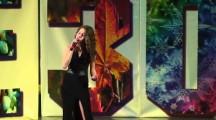 СЕЗОНИ 2012 – Гала концерт – трета част