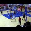 Черномрец – Ямбол – BG Basketball 3.4.част