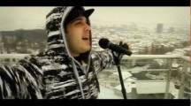 La Money & TSP feat. DJ X & Da`CooL – Летя