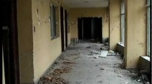 Какво ще се случи със сградата на Немската болница