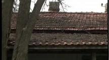 Ремонтират Графичната база в Бургас