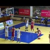 Черноморец не се даде лесно на шампиона Лукоил