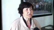 Държавен архив – Бургас на 60 години