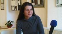 """Мария Алексиева """"16 различни истории"""""""