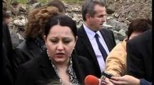 Започна дълбоководното заустване на отпадни води в Созопол