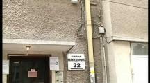 Започва премахването на висящите кабели в Бургас