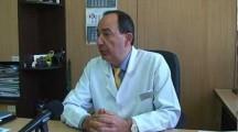 В Бургас се увеличават психично болните и хората в депресия