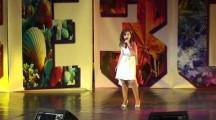 СЕЗОНИ 2012 – Гала концерт – втора част