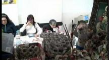 Работилница за подаръци в Бургас