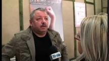 Мъже на изчезване в Бургас