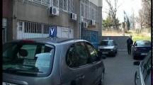 Бургаските автоинструктори фалират!