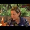 Дивна – Интервю с Нешка Робева