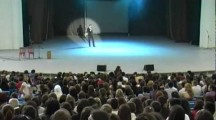 Ден на таланта 2012 Бургас – I част