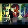 СЕЗОНИ 2012 – Гала концерт – четвърта част