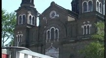 Бургаският храм се премести в… кръчма