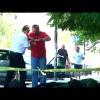 Изоставен куфар вдигна на крак полицията в Бургас