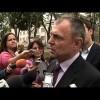 С 5% ще се увеличат учителските заплати, заяви министър Игнатов в Бургас