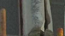 Какво се случва с разцепения храм в Бургас?!