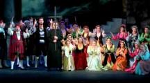 """Операта """"Отело"""" в бургаската опера"""