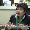 Дивна (ТВ предаване) – Март 2012 г.